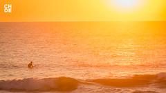 SurfPhotography_©CHDE-2194 (chde.eu) Tags: beach chdeeu chde delarsille eos france hossegor seignosse ocean beachlife saltylife saltywater surf surfeur surfers surfeurs surfing picture photo surfphotography waves wsl quikpro quiksilver quiksilverpro roxypro championshiptour