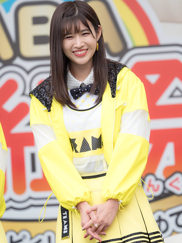AKB48 画像40