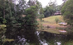 115 Millers Road, Newee Creek NSW