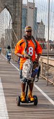 New-York-Street-photography-39 (Jordan Vitanov) Tags: newyork newyorkcity newyorker street streetphotography streetstyle