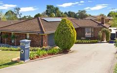 4 Oak Tree Drive, Armidale NSW