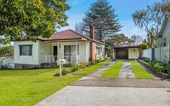 56 Henry Street, Jesmond NSW