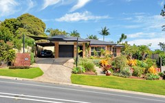 51A Hill Street, Picton NSW
