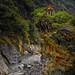 #9503 Taroko National park