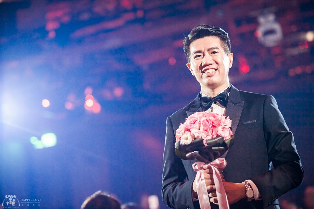 新莊頤品-小朱爸-婚禮攝影
