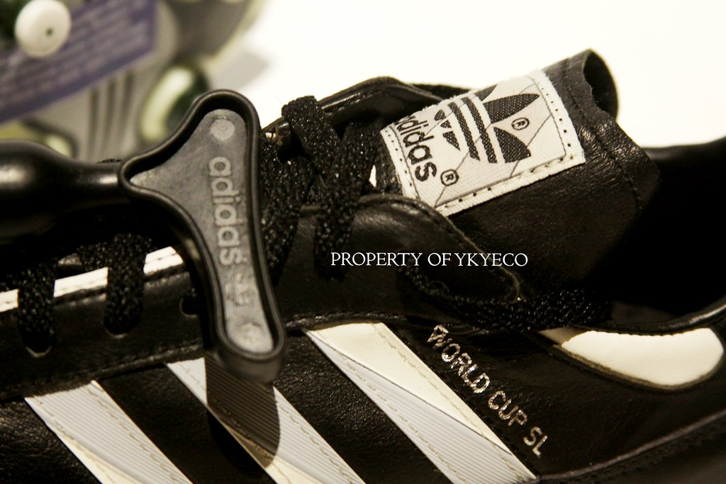 super popular 7ee91 5b9d1 The World's newest photos of adidas and sl - Flickr Hive Mind