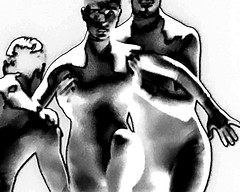 Dance ¬ 4443 (Lieven SOETE) Tags: young junge joven jeune jóvenes jovem feminine 女士 weiblich féminine femminile mulheres lady woman female vrouw frau femme mujer mulher donna жена γυναίκα девушка девушки женщина краснодар krasnodar body corpo cuerpo corps körper tänzer dancer danseuse tänzerin balerina ballerina bailarina ballerine danzatrice dançarina sensual sensuality sensuel sensuale sensualidade temptation sensualita seductive seduction sensuell sinnlich