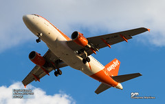 EasyJet Europe (Guilherme_Martinez) Tags: lisboa love lisbon me hobbie aircraft airbus airbuslovers beautiful boeing best boeinglovers sky summer sun sunset cool clouds family follow followme
