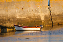 IMG_9815 (MarieAnneTH) Tags: bretagne finistere penmarch