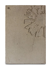 BetontegelRelief (arnoutouthuis) Tags: arnout outhuis design art concrete product embossed tile