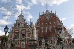 Riga_2018_109