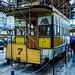 Musee du Tram - 2017-10-26