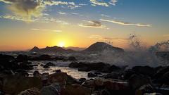 coucher de soleil1810061839 (opa guy) Tags: coucherdesoleilsunset soleil turgutreis turquie