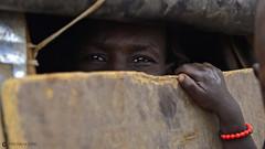 20180925 Etiopía-Turmi (326) R01 (Nikobo3) Tags: áfrica etiopía turmi etnias tribus people gentes portraits retratos culturas travel viajes nikon nikond610 d610 nikon247028 nikobo joségarcíacobo