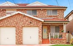42 Codrington Street, Fairfield NSW