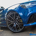 Audi-RS6-Avant-Performance-11