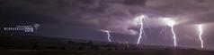 070518 - Nebraska Arcus & Lightning (Crop) (NebraskaSC Photography) Tags: nebraskasc dalekaminski nebraskascpixelscom wwwfacebookcomnebraskasc stormscape cloudscape landscape severeweather nebraska nebraskathunderstorms nebraskastormchase weather nature awesomenature storm thunderstorm clouds cloudsnight cloudsofstorms cloudwatching stormcloud nightsky badweather weatherphotography photography photographic watch chase chasers reports newx wx weatherspotter weatherphotos weatherphoto sky magicsky extreme darksky darkskies darkclouds stormynight stormchasing stormchasers stormchase skywarn skytheme skychasers stormpics night lightning nightlightning southcentralnebraska orage tormenta stormviewlive svl svlwx svlmedia svlmediawx
