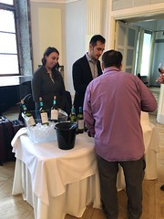 Wine workshop Tallinn (Iron 3) Tags: winetasting roero barolo italianwine export vino wine wineries workshop wineevent winebusiness winetrade winerylovers nebbiolo langhe