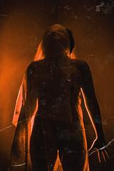 Estix (odbedoya) Tags: shades nudes nudeart art arte desnudos naked horror terror locura insane insanity light lightpainting woman women girl sinropa artistico mujer