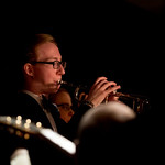 "<b>Jazz Night in Marty's</b><br/> Jazz Night in Marty's during Homecoming 2018. October 26, 2018. Photo by Annika Vande Krol '19<a href=""//farm2.static.flickr.com/1932/31916371368_0d62d4ebc7_o.jpg"" title=""High res"">&prop;</a>"