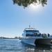 2018 Cross Bay Ferry