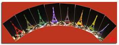 La Tour Eiffel en éventail pour Japonismes 2018 (mamnic47 - Over 9 millions views.Thks!) Tags: bd6c8a1741 montage toureiffel jeuxdelumièreséphémères japon projecteurslasers japonismes2018 damedefer photodenuit 14092018 événtail
