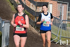 """2018_Nationale_veldloop_Rias.Photography209 • <a style=""""font-size:0.8em;"""" href=""""http://www.flickr.com/photos/164301253@N02/43049030960/"""" target=""""_blank"""">View on Flickr</a>"""