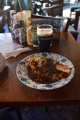DSC_8716 (photographer695) Tags: scawby north lincolnshire scunthorpe jd wetherspoons the blue bell english pub lamb shank