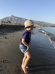 IMG_7866 (Bob and Teds excellent adventure) Tags: puerto banus 2017