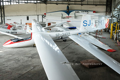 SP-3459 SZD 51-1 Junior (SPRedSteve) Tags: sp3459 junior szd 511 bemowo