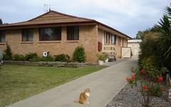 21 Mount St, Blayney NSW