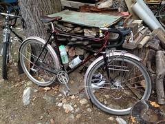 French Fender Day 2018 (jimn) Tags: ffd18 frenchfenderday frenchfenderday2018 vintage bicycle