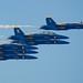 Blue Angels Delta good-bye DSC_1585