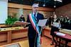 Magro Antonio G.F.A. (64)