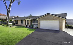 255 Johns Road, Wadalba NSW