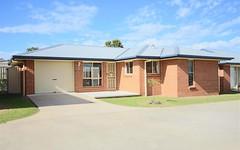 5/65-67 Scott Street, Tenterfield NSW