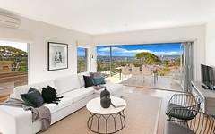 51 Lewis Street, Balgowlah Heights NSW