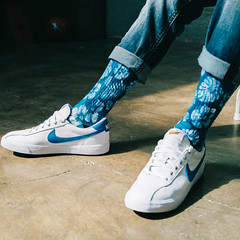 M-HAWAII(B)-2 (GVG STORE) Tags: skatesocks fashionsox gvg gvgstore gvgshop socks kpop kfashion
