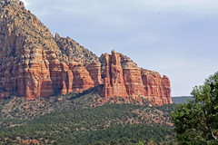 Sedona (craigsanders429) Tags: sedonaarizona arizona arizonamountains mountains redrocks rocks