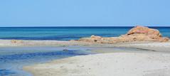 NMS_8416bb (Ola55) Tags: ola55 italy sardegna mare sea sabbia sand spiaggia beach cielo sky acqua water blu blue