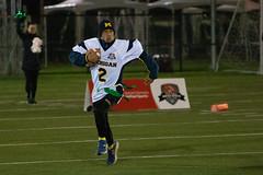 2018 Michigan at Michigan State Unified Rivalry Series-13 (SOMI.ORG) Tags: 2018 eastlansing michiganstateuniversity specialolympicsmichigan unifiedrivalryseries universityofmichigan