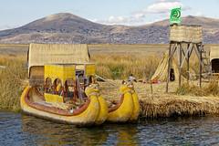 0G6A2046_DxO (Photos Vincent 2011 and beyond) Tags: pérou peru puno titicaca uros ile isla island lake lago lac bolivie lapaz