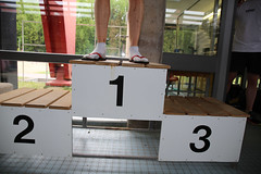 -180CNDie (JoCo...) Tags: cndiekirch cndie evacorreia correia joco swim swimming natation eau water competition podium flns meeting swimteam team piscine piscinemuniciaplediekirch diekirch luxembourg power bublles speedo marek arena omega architecture jepeuxpas medailles jeunes junior wwwjoscorreialucopyrightjos flickr instaflickr photosflickr foto