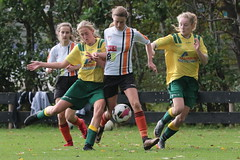 """HBC Voetbal • <a style=""""font-size:0.8em;"""" href=""""http://www.flickr.com/photos/151401055@N04/43795847220/"""" target=""""_blank"""">View on Flickr</a>"""