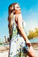 IMG_0512 (Thiago Carriço) Tags: lojas saida de praia photoshoot photography fotografia moda feminina sol beach