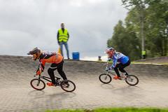 20180915-5807 (Sander Smit / Smit Fotografie) Tags: bmx appingedam sport fietscross kampioenschap fivelcrossers