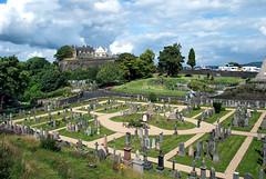Stirling-Castle (norriemacloud) Tags: scotland stirling stirlingcastle