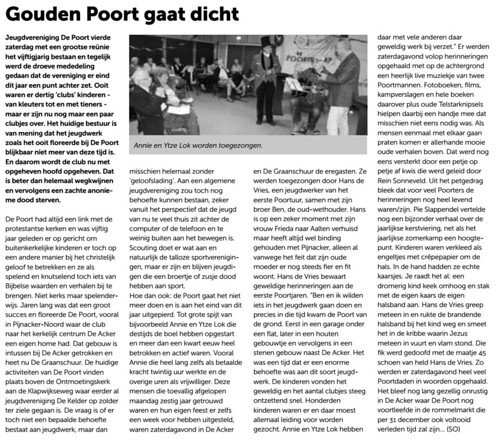 """Gouden Poort gaat dicht • <a style=""""font-size:0.8em;"""" href=""""http://www.flickr.com/photos/114014586@N08/43952755200/"""" target=""""_blank"""">View on Flickr</a>"""