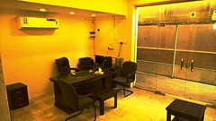 036 (AbdulRahman Al Moghrabi) Tags: reception hotels hotel jiddah jeddah فندق فنادق جدة