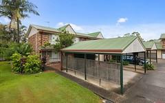 Lot 366, 120 Sunrise Terrace, East Albury NSW